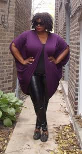 Trendy Plus Size Maternity Clothes Comfort With Ease And Affordable Plus Size Maternity Clothes