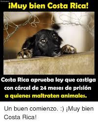 Costa Rica Meme - 25 best memes about costa rica costa rica memes