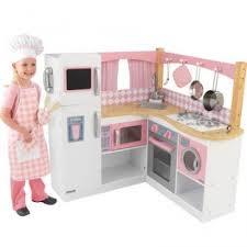 cuisine bebe jouet jouet cuisine gastronome kidkraft bébé saisons