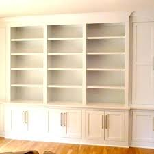 Storage Units For Bedrooms Kids Wall Storage Units U2013 Howtomakemoneyfast Co