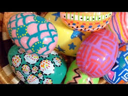 bulk easter eggs cheap bulk plastic easter eggs find bulk plastic easter eggs