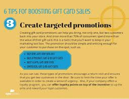 6 tips for boosting gift card sales 5 638 jpg cb 1412325635
