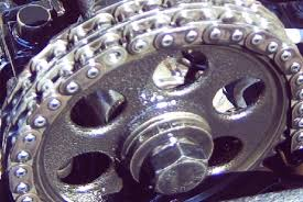 mercedes timing chain when to replace timing chain peachparts mercedes shopforum