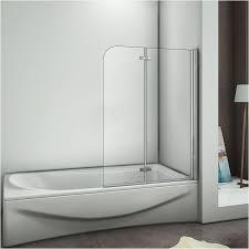 accessori vasca da bagno per anziani vasca con doccia prezzi lusso leroy merlin box doccia prezzi con