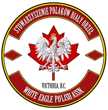 white eagle polish hall victoria polish community hall