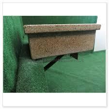 comune lavello lavello da giardino pilozzo in graniglia levigata 231 lavandini