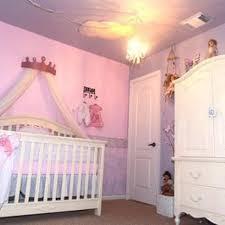 Princess Nursery Decor Baby Nursery Decor Wall Decor Ideas For Baby Nursery