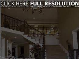 paint ideas for living room fionaandersenphotography picture on