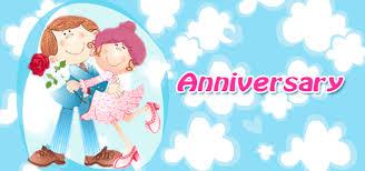 Belated Wedding Card Happy Belated Marriage Anniversary Ash 1120991 Mohe Rang De Forum