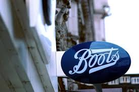 boots uk boots sales fall in challenging marketplace figures
