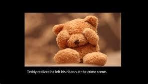 Teddy Bear Meme - th id oip bfhqf9pwjjyjsmql5dx2swhaeq