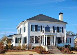 sc property pros posts by jeanet alzona