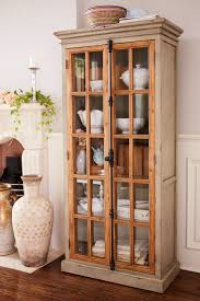Dining Room Organization Pier One Cabinets Dining Room Makeover A To Zebra Celebrations