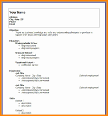 Sample College Resume Template College Grad Resume Template College Resume Template Download