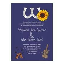 what to say on a wedding invitation country wedding invitations fall wedding invitations country