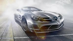 mercedes slr class reviews specs u0026 prices top speed