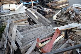 free materials for diy projects where to get free pallets