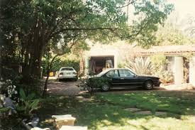 12305 Fifth Helena Drive Brentwood Los Angeles 12305 Fifth Helena Drive Brentwood Pictures To Pin On Pinterest