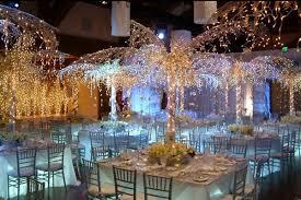 creative wedding table centerpiece ideas the snapknot blog