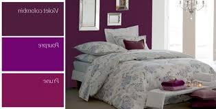 chambre couleur lilas décoration couleur chambre lilas 17 nantes 09082105 design