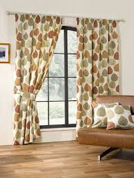 Floral Lined Curtains Best 25 Modern Pencil Pleat Curtains Ideas On Pinterest Grey