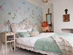 schlafzimmer shabby wohndesign kleines beruckend shabby chic schlafzimmer ideen