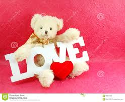 valentines teddy bears teddy bears for valentines day quotes wishes for