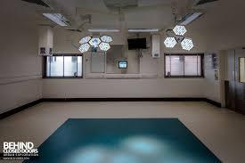 alder hey children u0027s hospital liverpool uk urbex behind