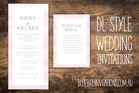 wedding invitations and stationery designs