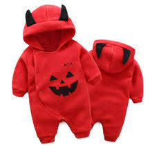 Newborn Boy Halloween Costumes 0 3 Months Popular Baby Boy Halloween Costume Buy Cheap Baby Boy Halloween