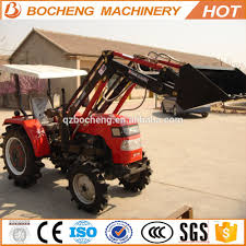china used tractors for sale china used tractors for sale