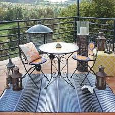 Outdoor Balcony Rugs 77 Best Plastic Outdoor Rugs Images On Pinterest Outdoor Rugs