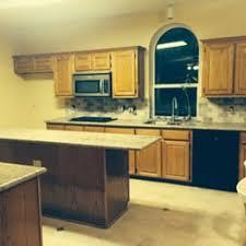 Direct Home Design Center 24 s Contractors 5959