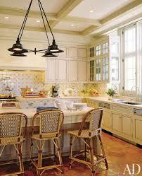 index of home interior kitchen