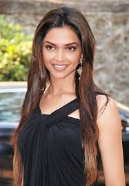 haircut for long hair girl ombre long hair hairstyles for girls images new hairstyles