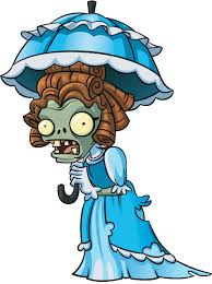 see the new characters in plants vs zombies 2 lost city of gold pt 1