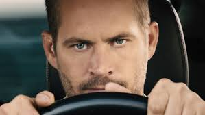 paul walker porsche porsche isn u0027t responsible for driver u0027s death in paul walker crash
