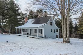 Tri Level Home 325 Stoddard Rd Morris Ct 06763 Recently Sold Trulia