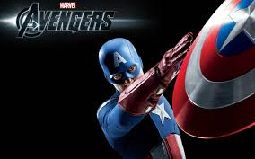 captain america the first avenger wallpapers photo collection the avengers captain america wallpaper