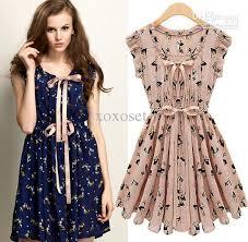 22 simple women dress new model u2013 playzoa com