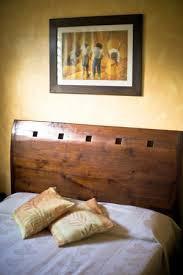 climatisation chambre notre chambre bois précieux et douce climatisation picture of