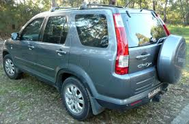 honda crv blue light 2006 crv for crv on cars design ideas with hd resolution