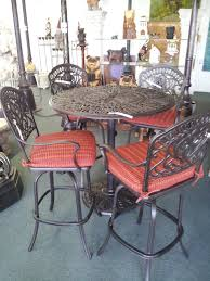 Tuscany Outdoor Furniture by 12 Best Patio And Outdoor Furniture Images On Pinterest Outdoor