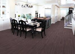 laminated flooring breathtaking best laminate floor cleaner how
