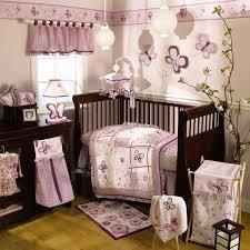 burlington babies sugar plum 8pc bedding set 334721562 top picks slot02 baby