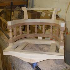 swivel captains chair manufacturers of chair frames and contract seating chairs