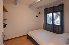 chambre t2 t2 et t3 maquis chambre photo de bungalows du maquis porto