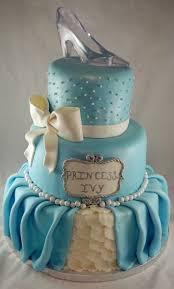 cinderella cake sugar spice cinderella cake the bow and the