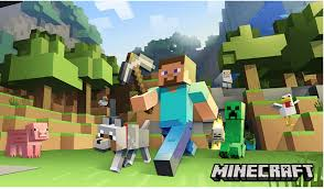 minecraft pocket edition mod apk minecraft pocket edition apk android v1 2 6 2 free mod apk