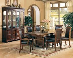 Reasonable Dining Room Sets by Small Square Kitchen Table For 2 White Square Kitchen Table And